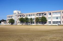 小松市立荒屋小学校
