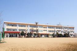 小松市立犬丸小学校