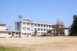 小松市立蓮代寺小学校